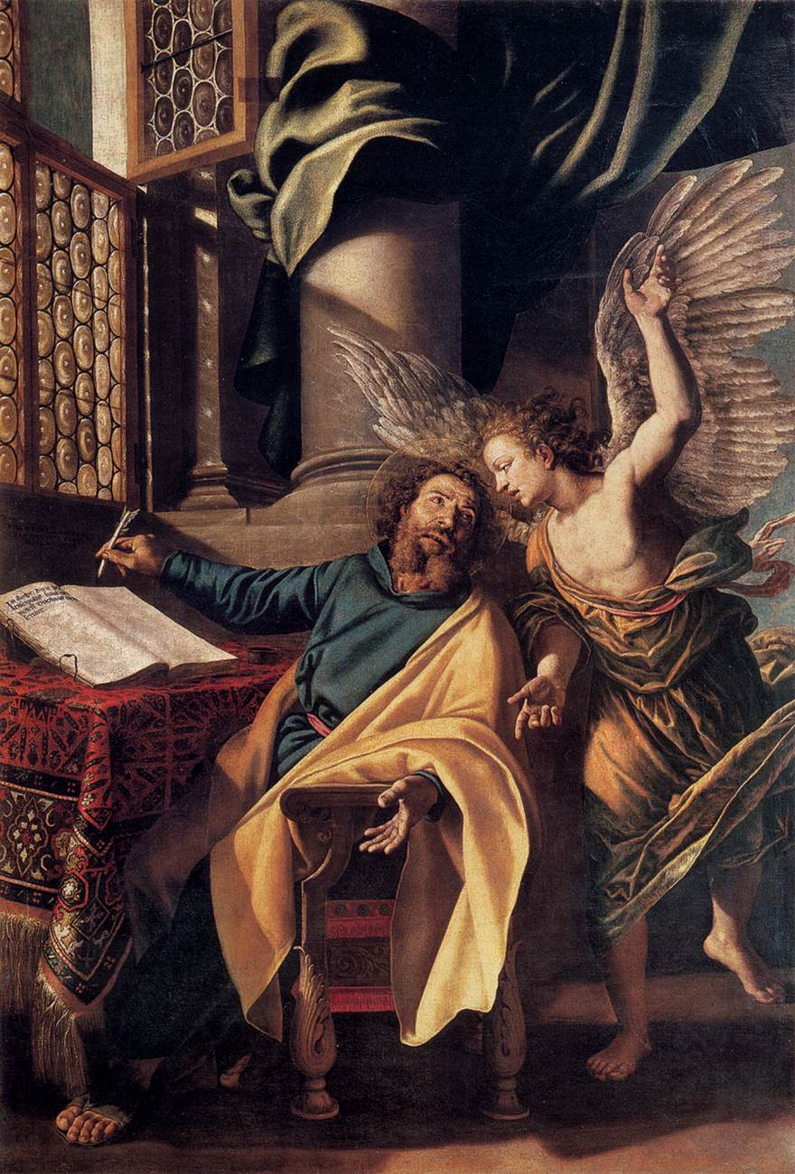 vincenzo_campi_st_matthew_and_the_angel_1588.jpg