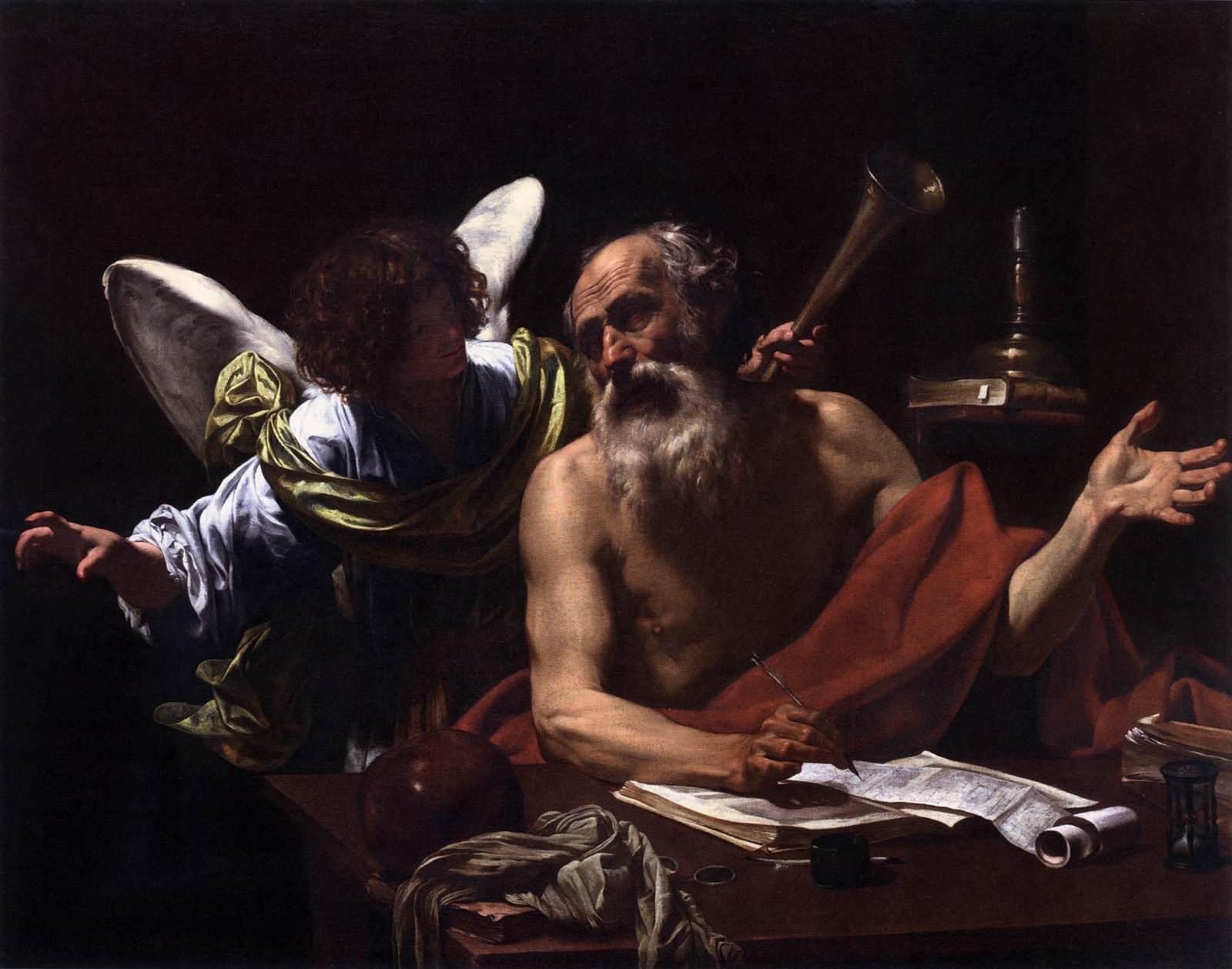 vouet-jerome-1620.jpg