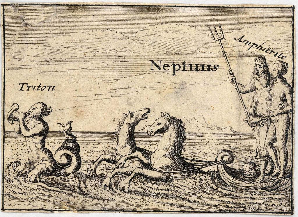wenceslas_hollar_the_greek_gods_neptune.jpg