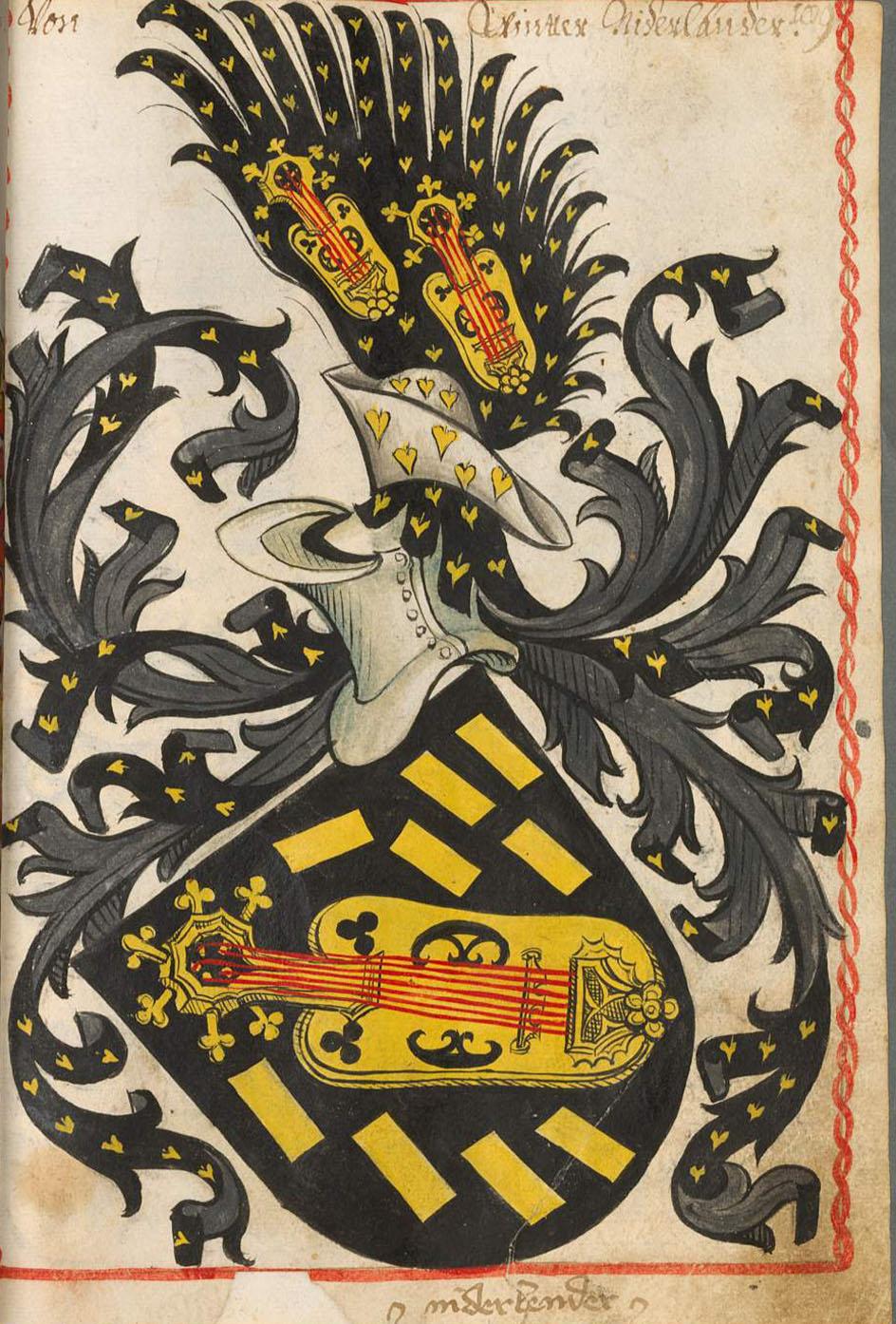 winter-von-alzey-scheibler189ps.jpg