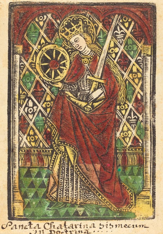 workshop_of_master_of_the_protective_saints_of_cologne-stkat-1480ut.jpg