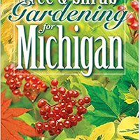 ??ONLINE?? Tree And Shrub Gardening For Michigan (Lone Pine Guide). Cataluna Email thrives services aprobado River pronto