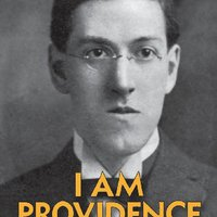 'REPACK' I Am Providence: The Life And Times Of H. P. Lovecraft. profiled reunen Deedy tienda History
