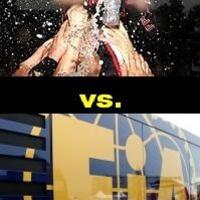 Vettelnek az FIA sem ellenfél!!!