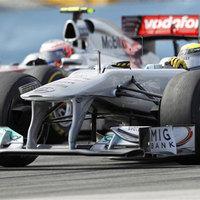 Török Nagydíj: Vettel nyert, Red Bull győzelem!
