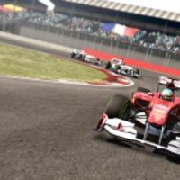 Alonso győzött Silverstoneban!!