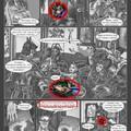 200. bejegyzés – Retró Szuperhősök