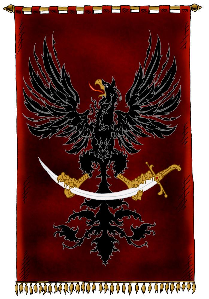 Turul-fekete.png