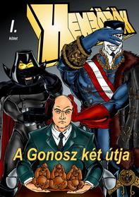 X_1_kotet_a_gonosz_ket_utja.jpg