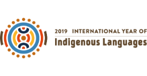 logo_of_the_international_year_of_indigenous_languages.png