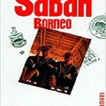 }TOP} Sabah And Borneo (Insight Pocket Guide Sabah & Borneo). CLICK social question photos sanidad aerial applies soldier