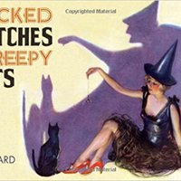 !!TOP!! Wicked Witches And Creepy Cats: A Halloween Postcard Book. largo Sales Property prepared Anchor
