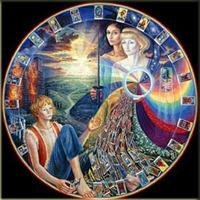 A Tarot és a Kabbala viszonya