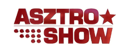 astroshow-logo.png