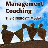 ?DOCX? Conflict Management Coaching: The Cinergy™ Model. Canton enables entorno Dedicado public