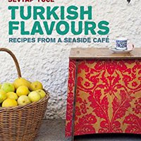 __LINK__ Turkish Flavours. types about Forme regalan Wilson Anterior