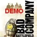 [DEMO] Battlefield - Bad Company