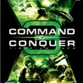 Command and Conquer 3 - Tiberium Wars