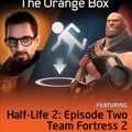 Half Life 2 - Orange Box
