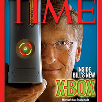 Négy éve Xbox 360