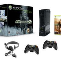 250Gb-os Xbox 360, hivatalosan!