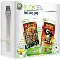 Karácsonyi Xbox 360 bundle?