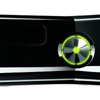 135 Wattot fogyaszt az új Xbox 360