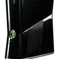 Új Xbox 360 kinézet és Kinect