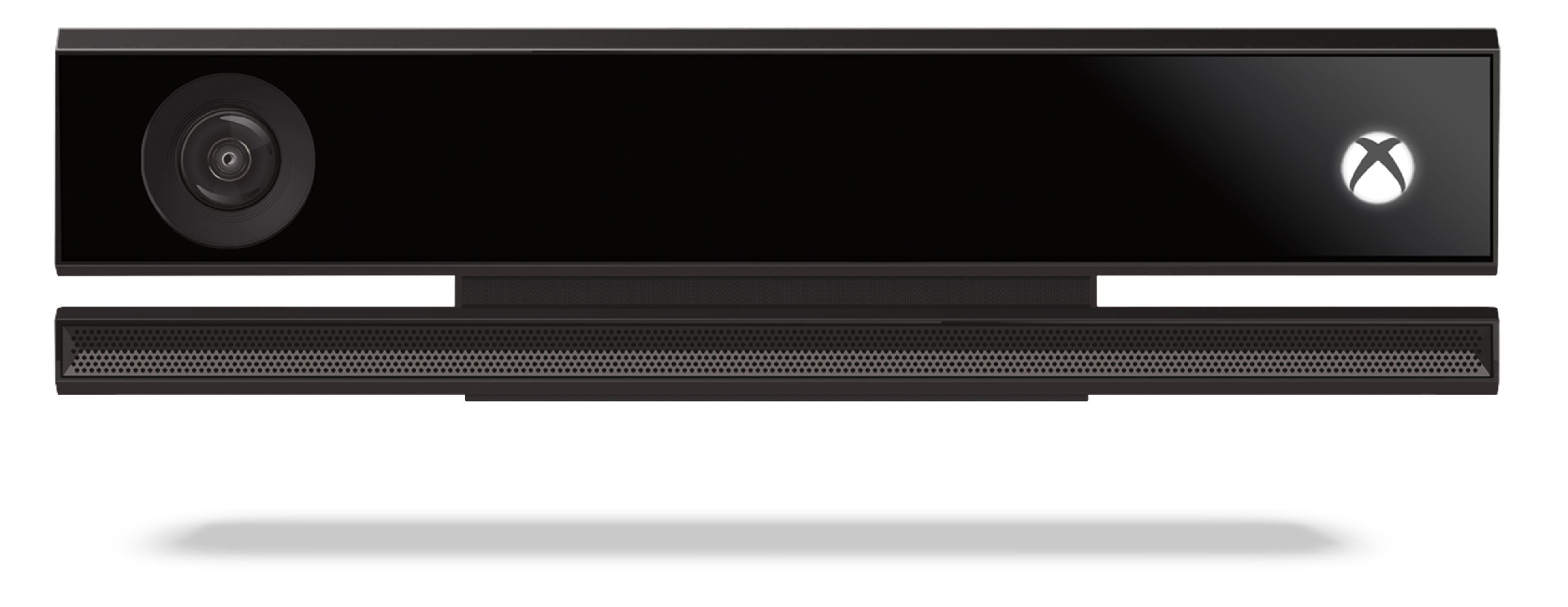 XboxOneKinect.jpg