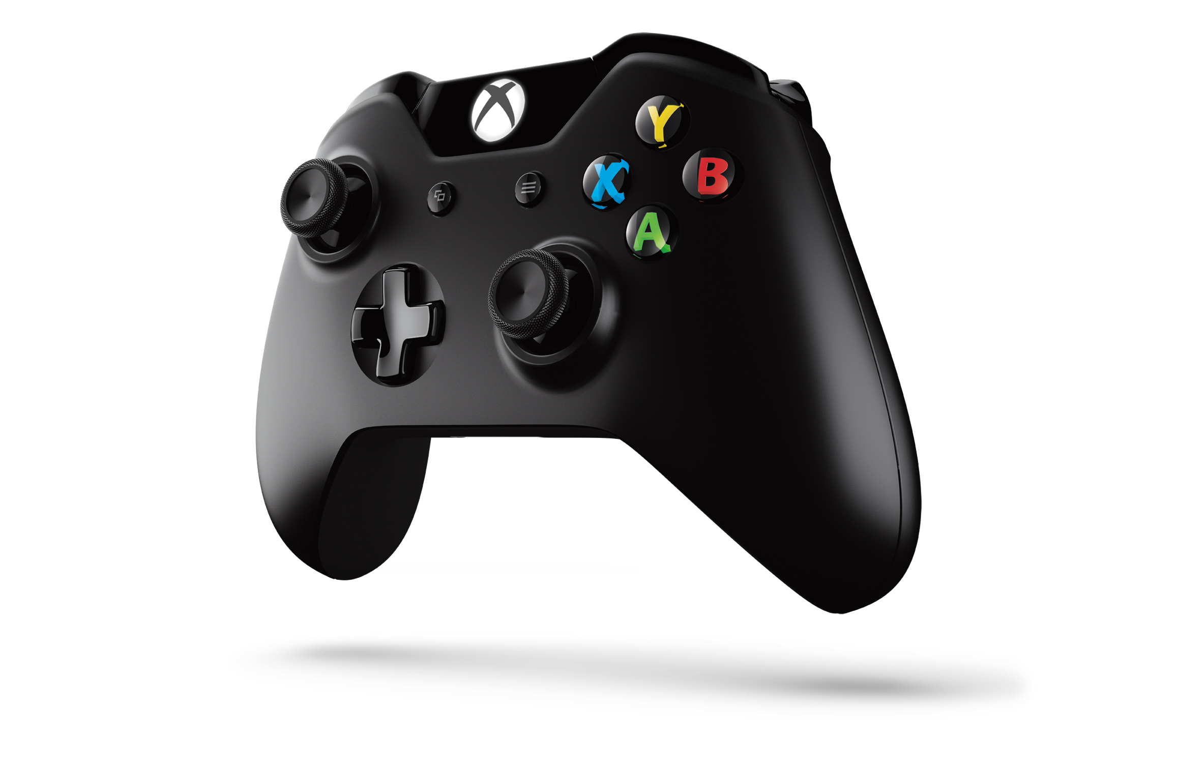 XboxOneKontroller.jpg