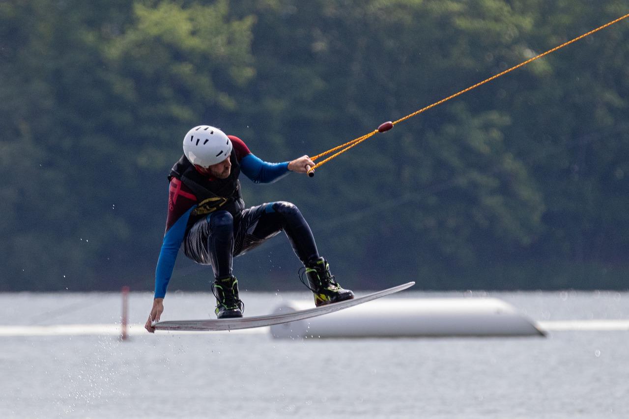 sport-4256622_1280.jpg