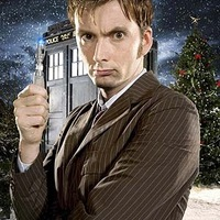 TV - Doctor Who