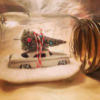 Top 5 Karácsonyi ajándék