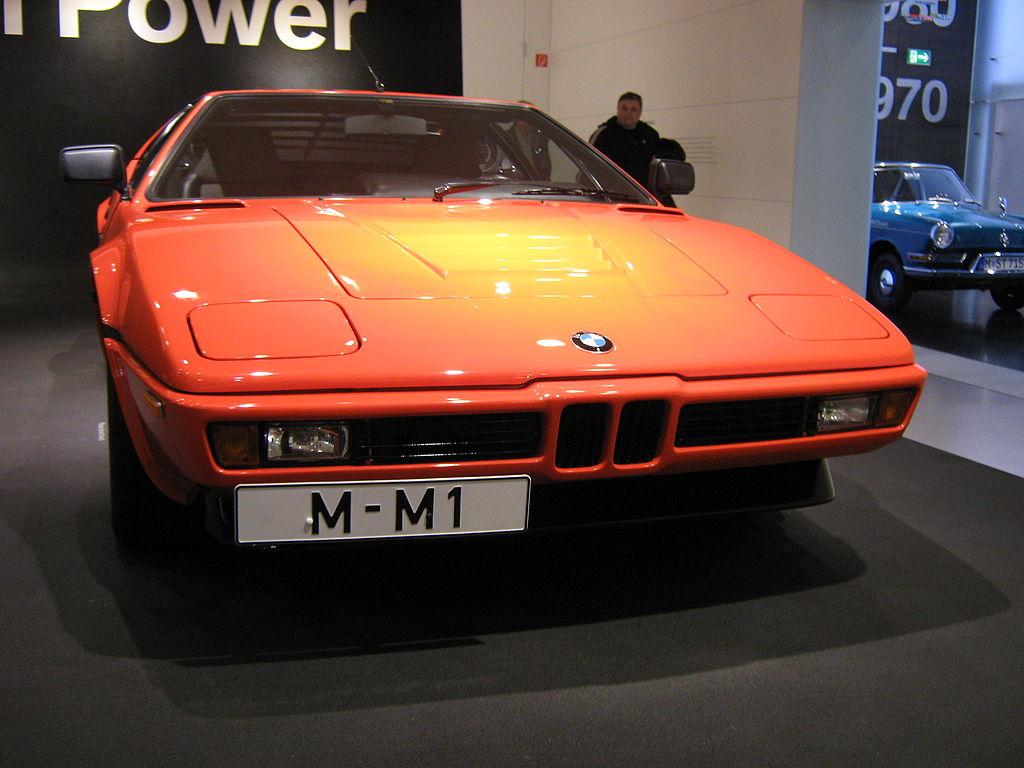1024px-bmwm-m1.jpg