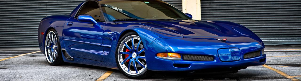 1997-2004-chevrolet-corvette-accessories.jpg