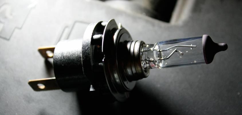 burnt-h7-headlight-bulb_normal.jpg