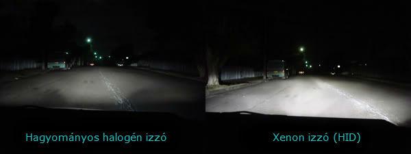 halogen_vs_hid.jpg