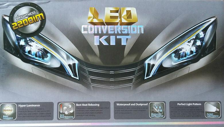 led_kit11.jpg