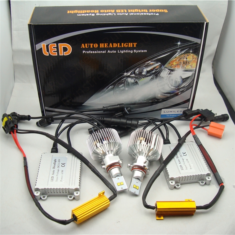 runstreet-tm-h7-6000k-super-bright-9000lm-car-led-headlight-fog-light-conversion-kit-lumileds-lmz.jpg
