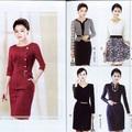 Így öltöznek mostanában az észak-koreai nők