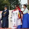 Tankönyvi példák Koreába férjhez menni kívánóknak