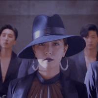 Nőnapi K-pop-válogatás