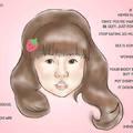 (18) Ezt közvetíti a család, a média az ázsiai nők felé