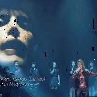 Öt fantasztikus koreai popfeldolgozás