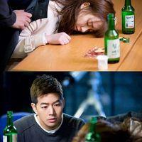 4 dolog, amit utálok a koreai sorozatokban