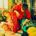 K-POP: 2016 második felének legjobb dalai