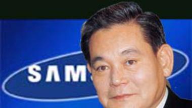 2012 leggazdagabb emberei Koreában