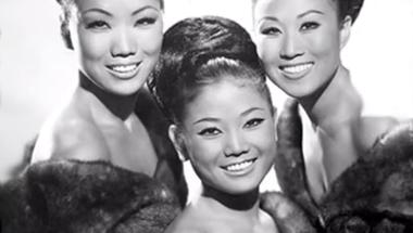 Retro-poszt: koreai könnyűzene a K-pop előtt