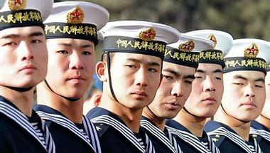 Tényleg minden ázsiai egyformának néz ki?