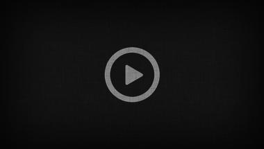 A K-pop árnyoldalai: a TVXQ-per és ami mögötte van